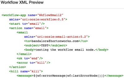 xml code - Parfu kaptanband co