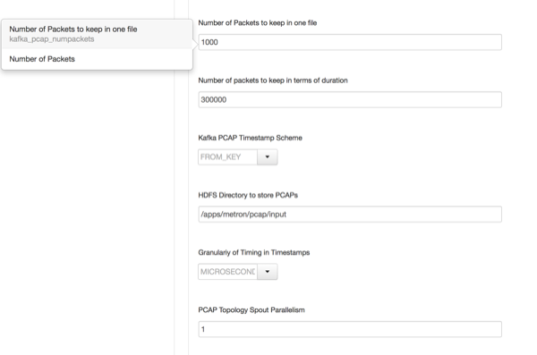 Install, Configure, and Deploy a HDP Cluster with HCP